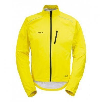 #Veste Pluie Vélo #Vaude Spray #jacket III #solentbay