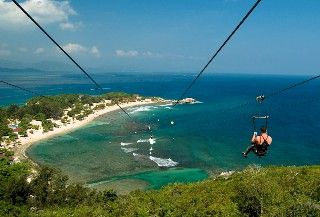 st. lucia zip lineBuckets Lists, Breath Flight, Dragons Breath, Aqua Things, Lucia Zip, Amazing Things, Caribbean Crui, Breath Zipline, Places