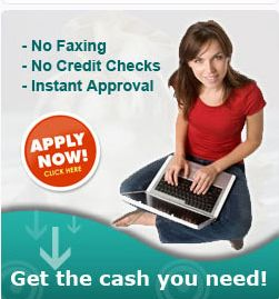 Borrow online money and managing your daily expenditure may be possible. Just choose the no bank account loans and resolve your fiscal urgency. http://bit.ly/1vCgwGD