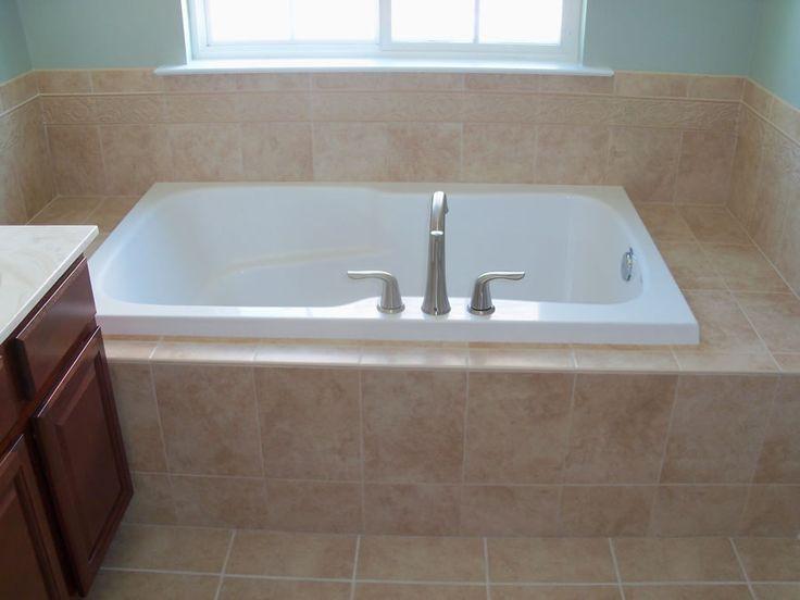 10 Best Glass Images On Pinterest  Shower Cabin Shower Enclosure Magnificent Bathroom Remodeling Baltimore Decorating Design