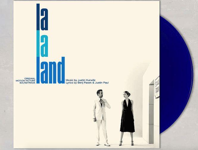 la-la-land-soundtrack-vinyl