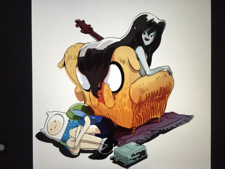 adventure time,время приключений,фэндомы,Marceline,Марселин - Королева Вампиров, Марселин,Finn,Финн - парнишка, Финн, Финн парнишка,Jake,Джейк - Пес, джейк,BMO,бимо,at art