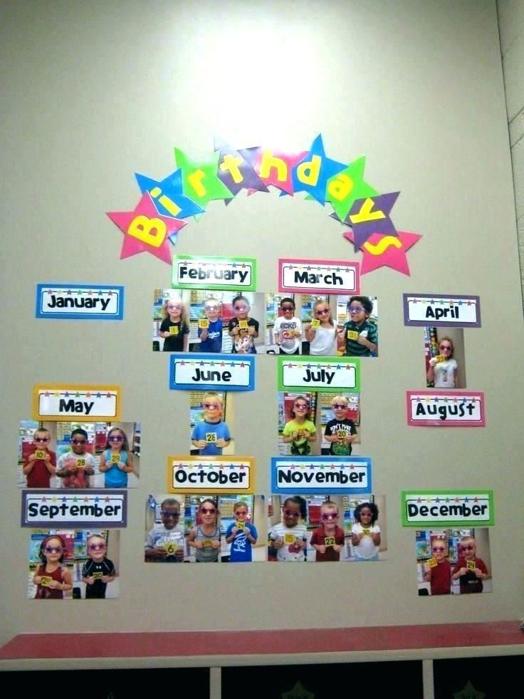 Office Bulletin Board Ideas Pinterest Counselor Boards ...