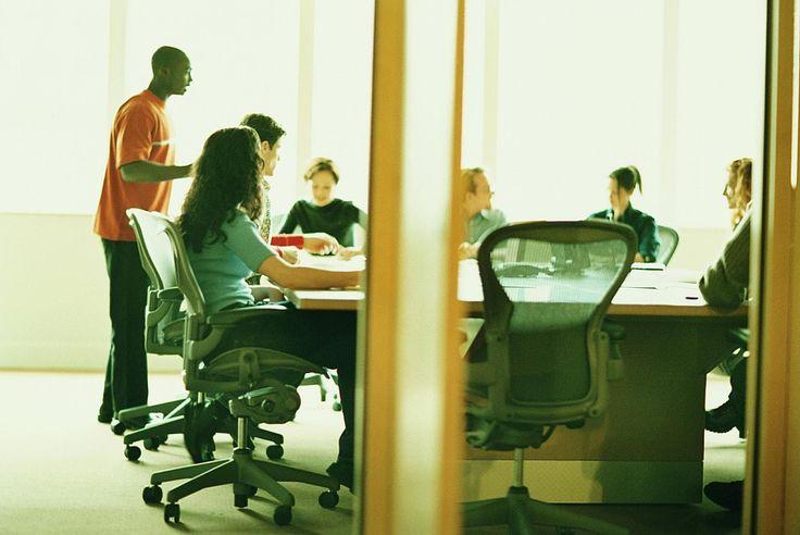 focus groups as qualitative research pdf