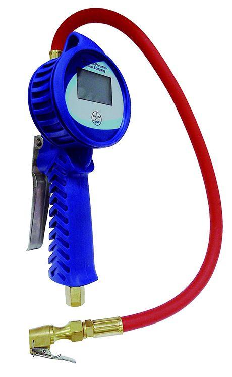 5.Astro Pneumatic 3018 Digital Tire Inflator