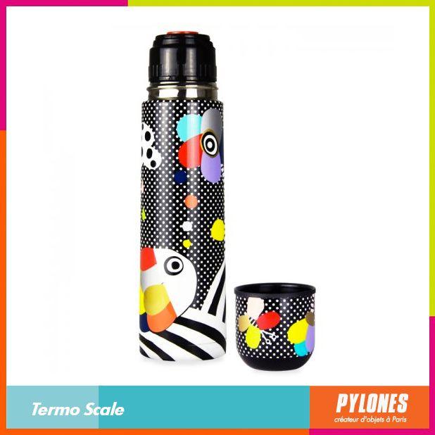 @pylonesco #Pylonesco #BackToSchool #Colegio #Universidad Pylones Colombia — en Colombia.