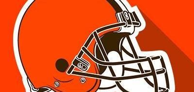Cleveland Browns rookie defensive end Myles Garrett returned to the practice field on Thursday for the first time since sustaining a…