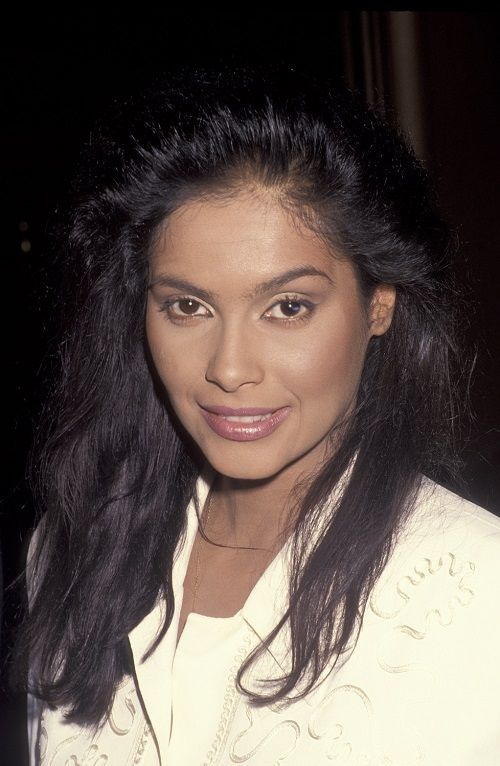 83 Best Vanity 6 Images On Pinterest