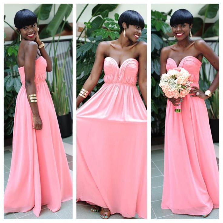 89 best bridesmaid images on Pinterest | Casamento, Weddings and ...
