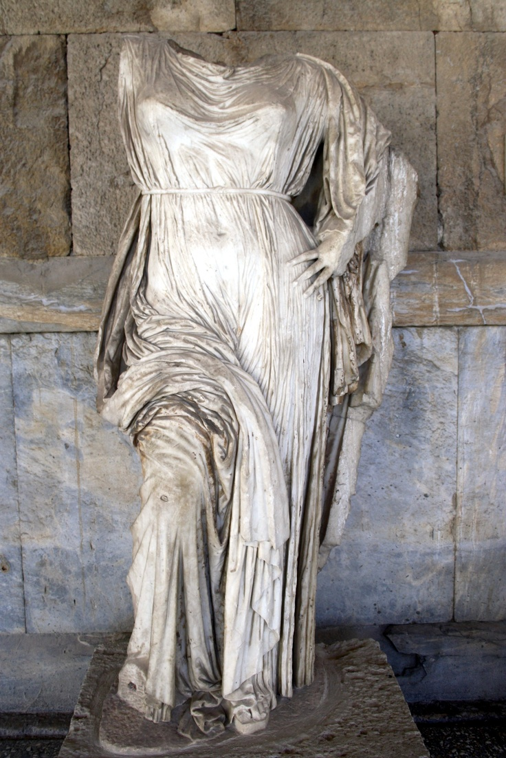 48 best images about Statues and objects of worship on ...
