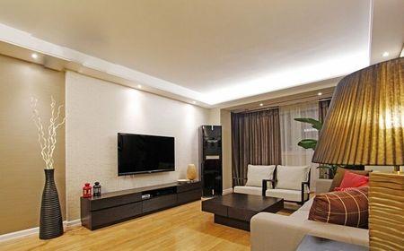 sala-moderna-con-tv.jpg (450×280)