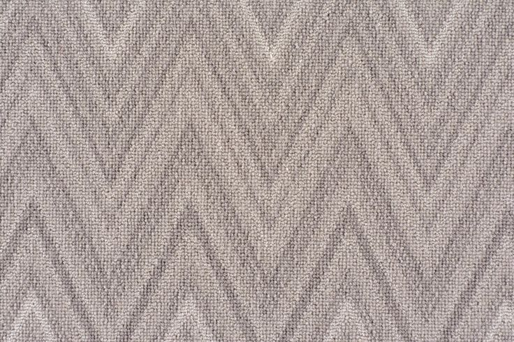 7 best Missoni Carpets images on Pinterest