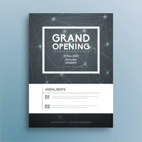 Invitation Templates Corporate 9 Templates Example Templates Example In 2020 Business Invitation Email Invitation Design Business Events Invitation