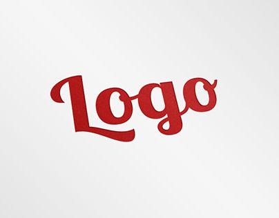 "Check out new work on my @Behance portfolio: ""branding vol.1"" http://be.net/gallery/34487389/branding-vol1"
