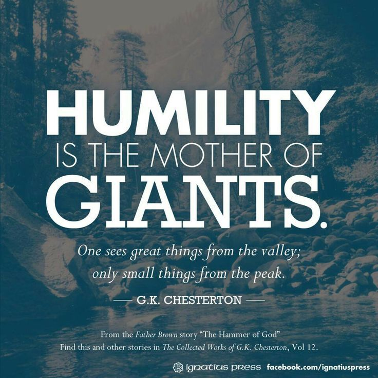 Image result for GK Chesterton quotes
