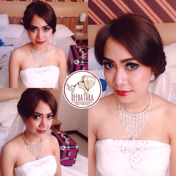 Bride to be  #bride #bridal #makeup