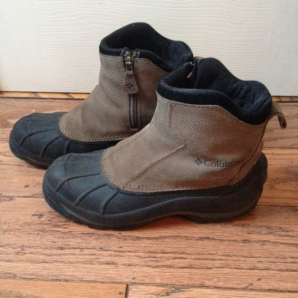 17 best ideas about mens winter boots on boots