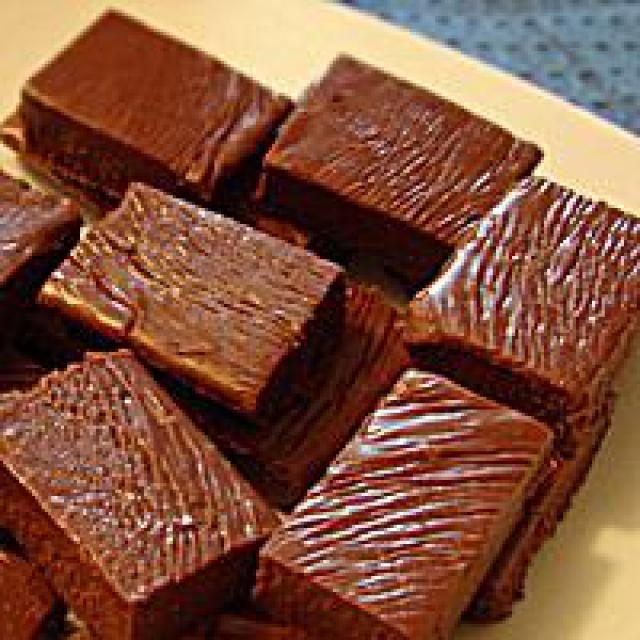 1000+ ideas about Carnation Fudge Recipe on Pinterest ...