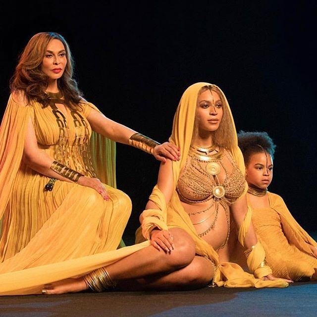 1163 best images about Beyoncé Instagram Account on ...