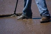 Driveway Sealing and Repair:  Easy Tips for Great Results