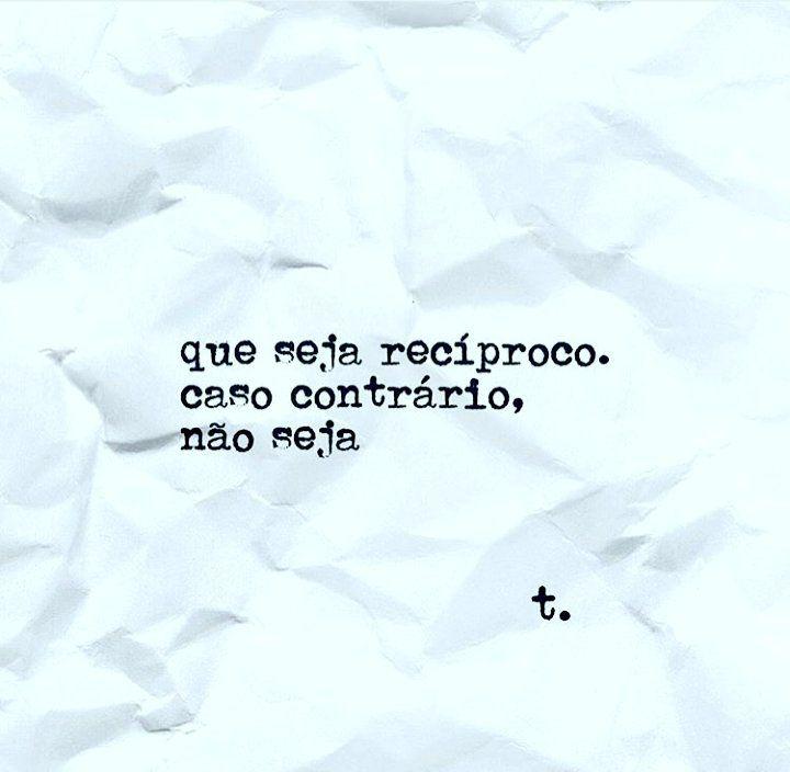 Caio Fernando Abreu. (@CaioFAbreuCitou) | Twitter