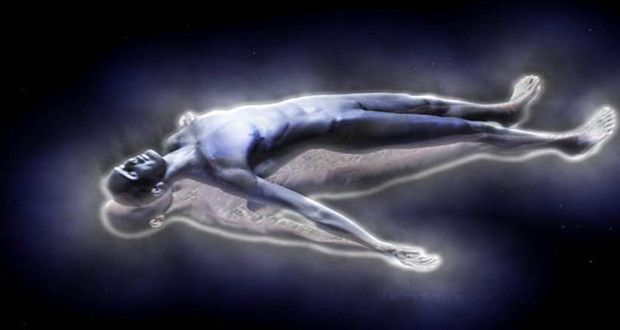Scientists Claim That Quantum Theory Proves Consciousness Moves To Another Universe At Death   Spirit Science and Metaphysics