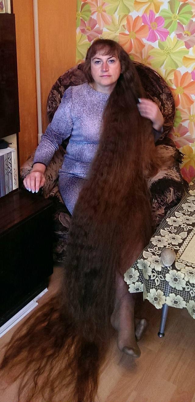 179 B 228 Sta Bilderna Om Long Hair More Than Her Body P 229