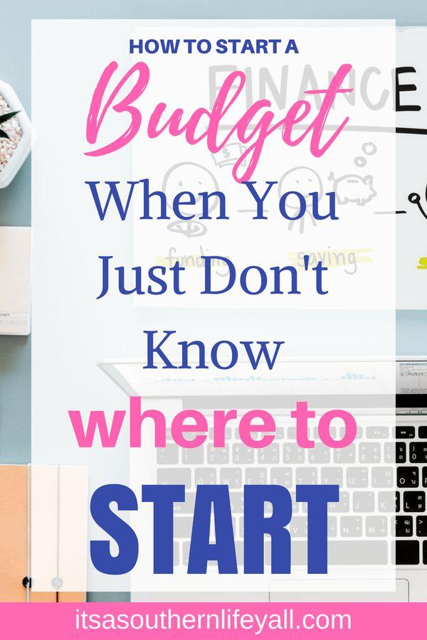 410 best Budget Tips  Tools images on Pinterest A5 binder, Budget