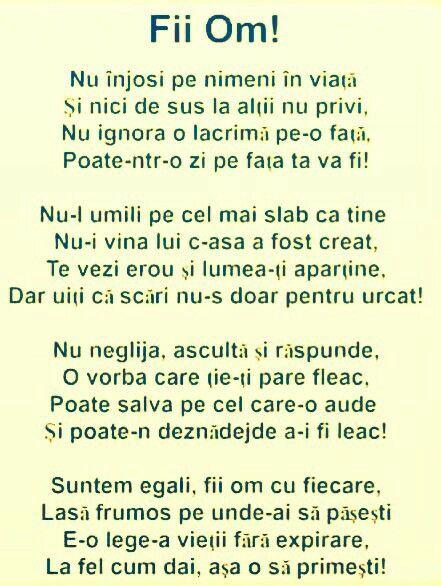 Poezii viata, poezii de suflet poezii romanesti