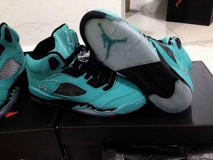 Best Gift Nike Jordan 4 Cheap sale Blue Black Grey
