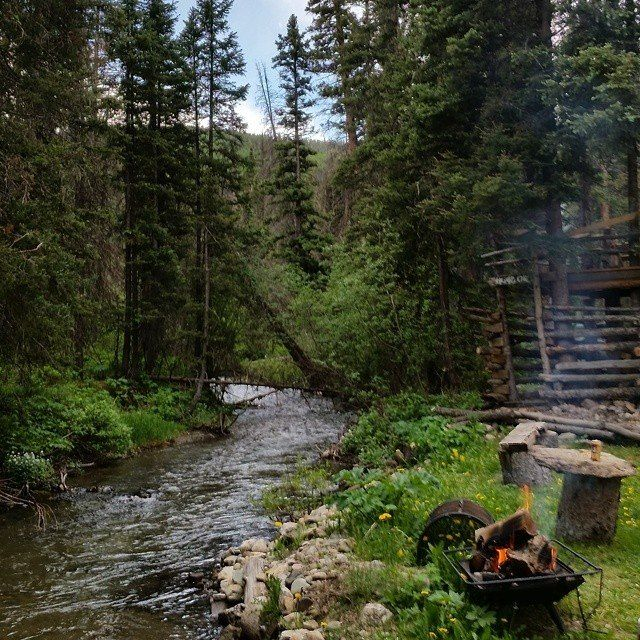 903 best my new mexico images on pinterest news mexico for Red river new mexico fishing