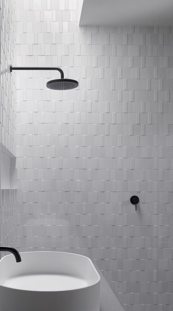 MIM Design | MAH Residence | Brighton, Australia