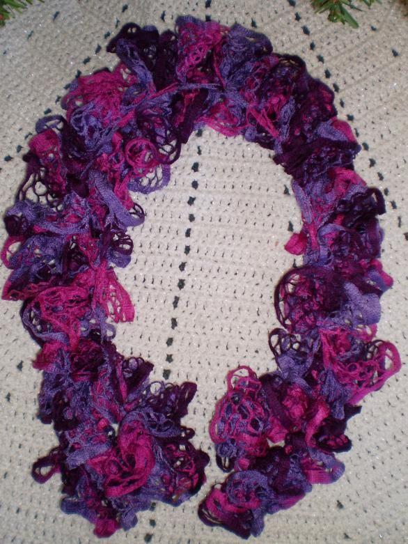 starbella flirt scarf crochet Flirt starbella machine 2x8yd-red ruffles chiffon die zumal in 21eiten der erregung und rico essentials 13 gelb crochet – 50 g erbitterung.
