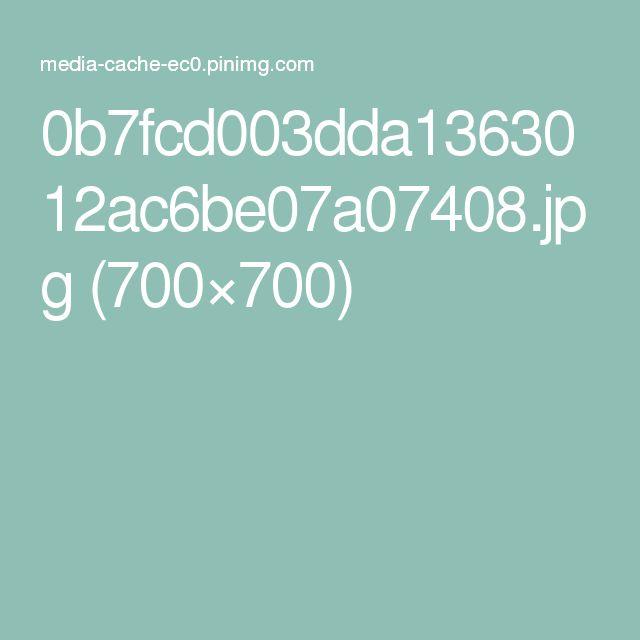 0b7fcd003dda1363012ac6be07a07408.jpg (700×700)