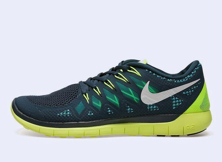 Nike Chaussures De Course Pour Pieds Plats 2016 Chevy vraiment pas cher wiki livraison gratuite 2014 nouveau parfait à vendre U42UhJ