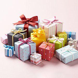 Amazon Com Mesha Kraft Boxes 50 Pack 3x 3 X 3 Inches Brown