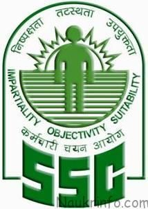 SSC Recruitment 2014 result has been announced of different region for the post of Multi-Tasking Staff (Non – Technical)... #result #ssc2014recruitment #SSCEXAMRESULT #sscrecruitment #sscrecruitmentresult