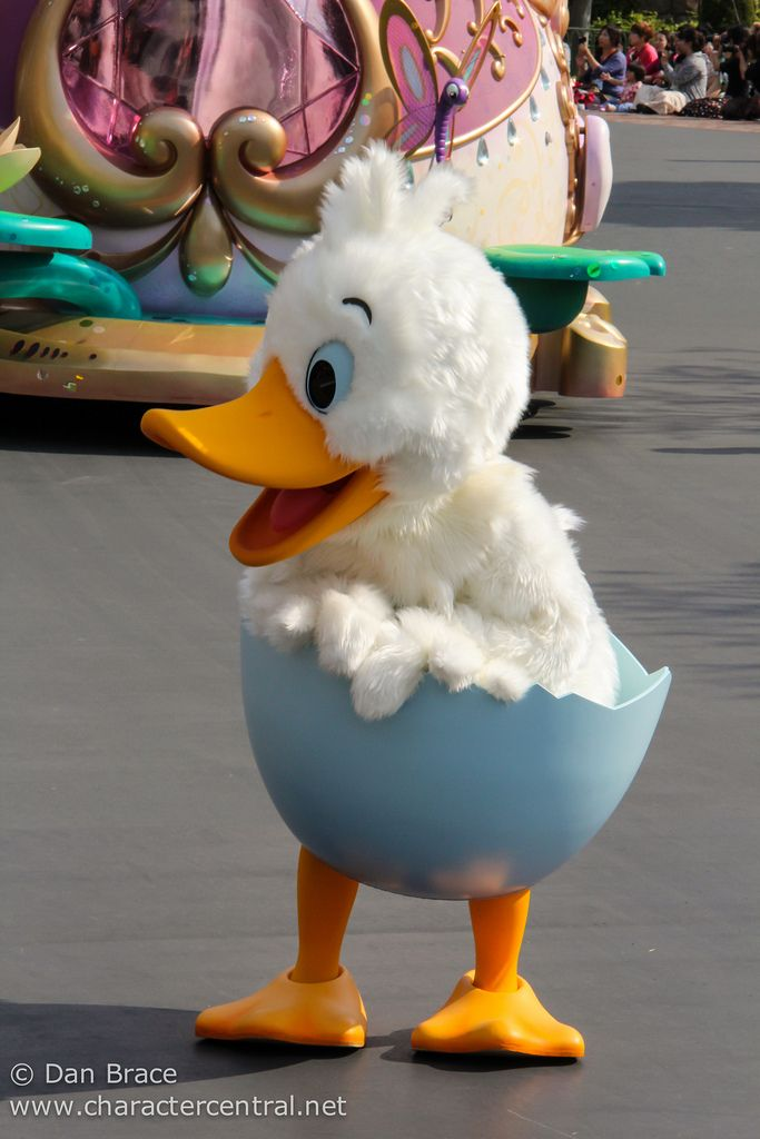 Img additionally Snuggly Duckling also Tumblr N W Xkjfs R Pe Fo furthermore Rajah further V Dec. on frozen the ugly duckling