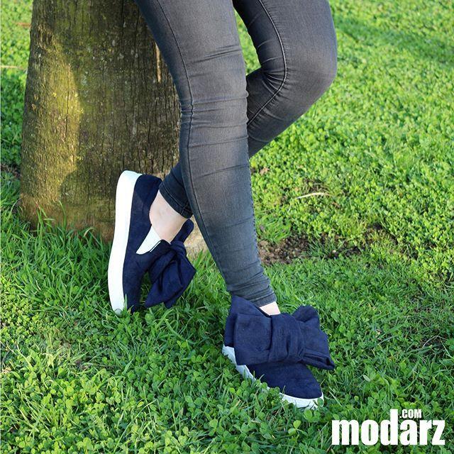 Sezonun En Trend Ürünleri; Fiyonk Ayakkabı  79TL+ÜCRETSİZ KARGO  ☎️Whatsapp Sipariş ; 541 364 44 47 KAPIDA NAKİT / KREDİ KARTI İLE ÖDEME  #ayakkabi #ayakkabı  #ayakkabıaşkı #ayakkabımodası #ayakkabılar #ayakkabilar #ayakkabiaski #ayakkabilarim #ayakkabım #ayakkabim #ayakkabici #ayakkabımodelleri #ayakkabimodelleri #ayakkabıdelisi #ayakkabidelisi #ayakkabımodeli #shoes #vans #fiyonk #klasik #yaz #bahar #ilkbahar