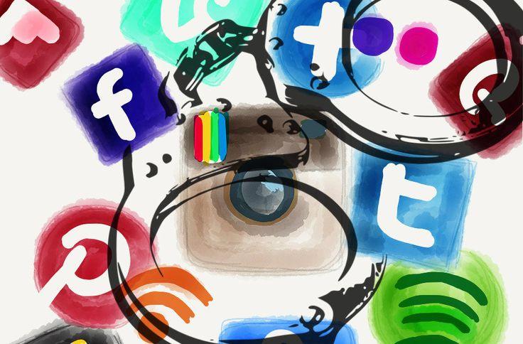 Assédio e perseguição pelas redes sociais passa a ter aplicação da lei no Japão