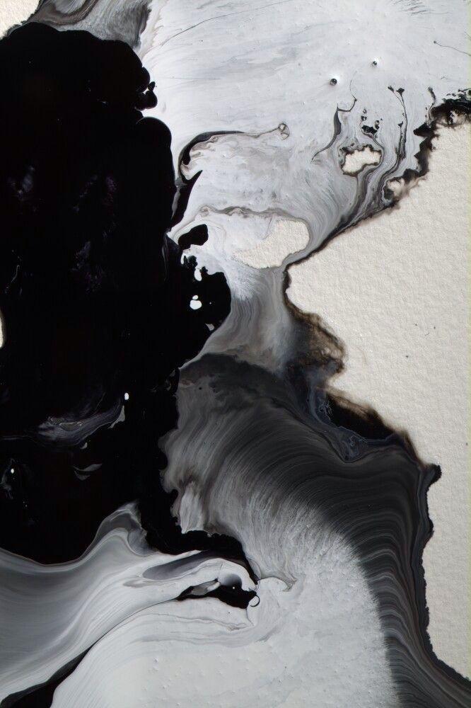 evaporate art | watercolor-oil-tempera painting ...