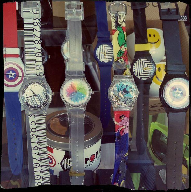 Lleva el diseño en tu muñeca! relojes exclusivos a un precio #ultraconveniente #relojDiseño,#relojExclusivo,#regalo