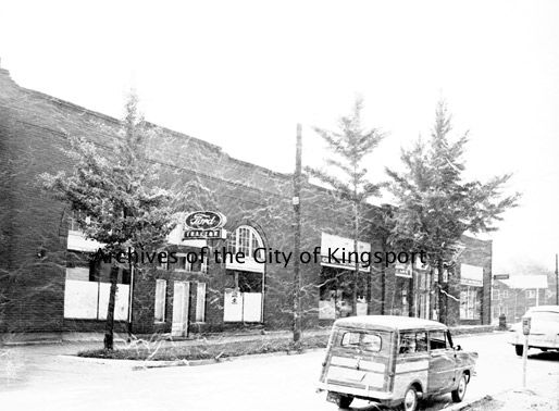 1000 Images About Kingsport Tennessee Photo Archives On