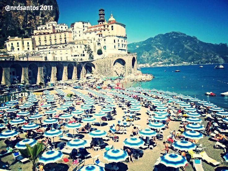 Amalfi (2011)