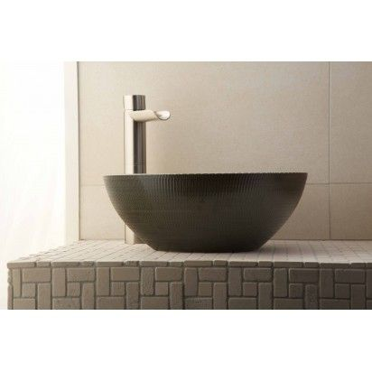 86 best bagnodesign london images on pinterest basins beauty products and gadget Bathroom design jobs london