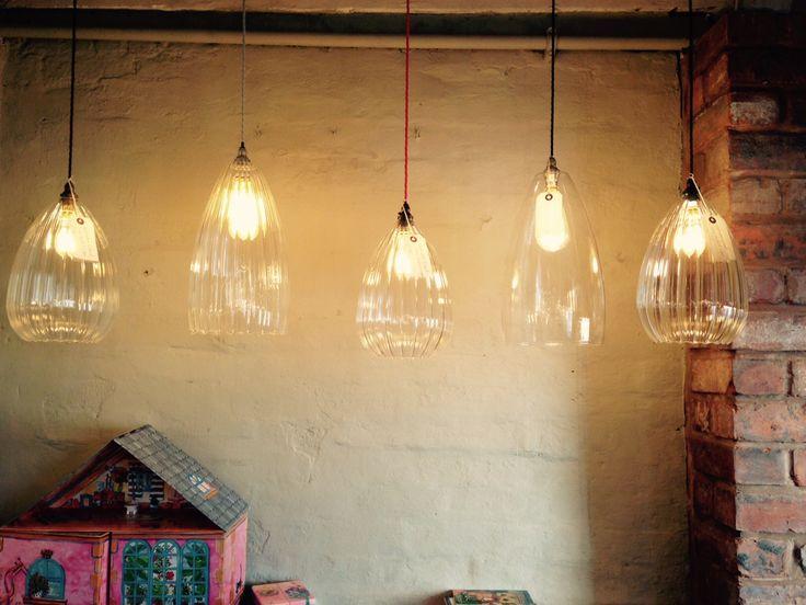 169 best Pendant Lighting images on Pinterest   Pendant lighting ...