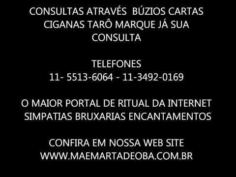 SIMPATIA DO XUXU PARA CONQUISTAR PESSOA AMADA - YouTube