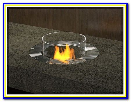 Gas Fireplace Insert Prices - http://truflavor.net/gas-fireplace-insert-prices/