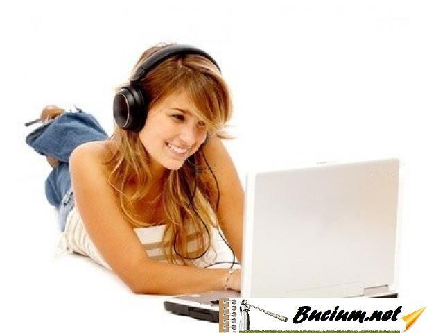 angajam tinere 18-35 ani pentru studiourile din Bucuresti