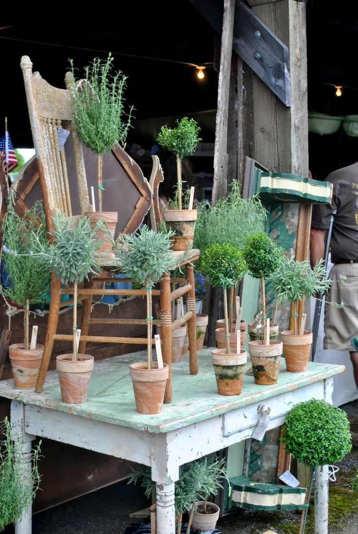25 best ideas about country living fair on pinterest country living